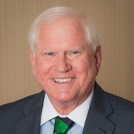 Robert I. MacLaren, II